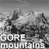 gore :: mountains